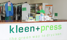 http://kleenandpress.co.nz/uploads/images/drycleaning.jpg
